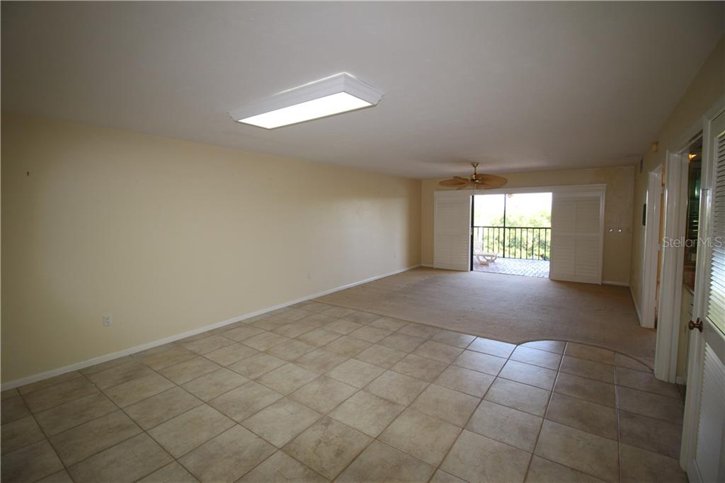 Huge Dining and Living Room Combo - Condo for sale at 970 Palm Ave #225, Boca Grande, FL 33921 - MLS Number is D5915744