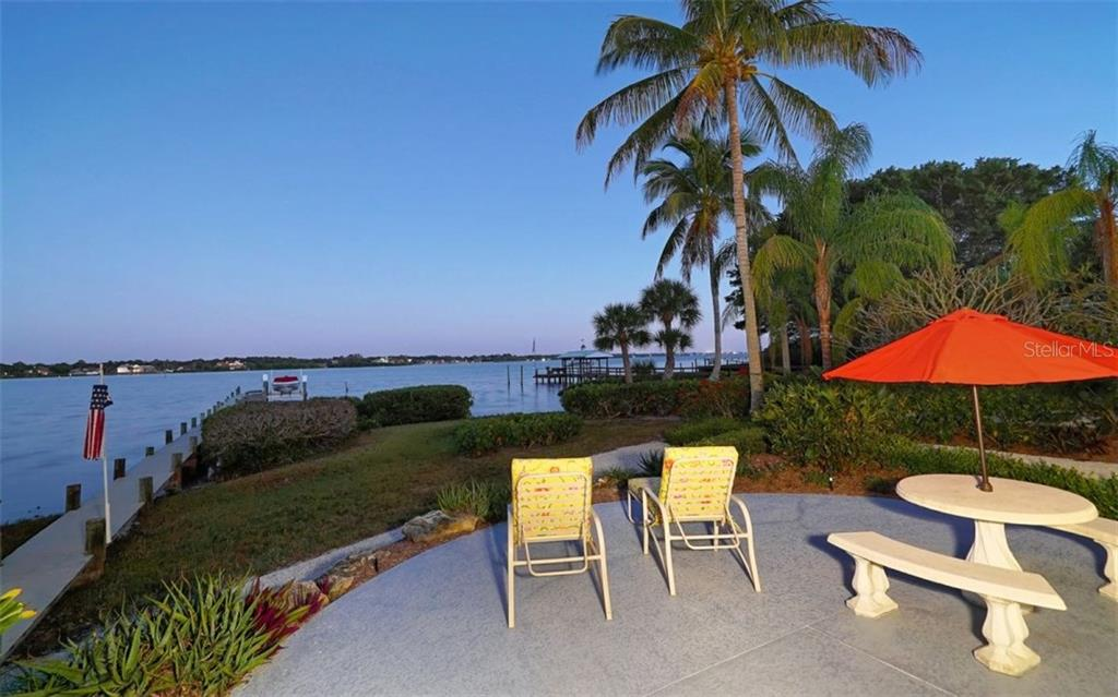 Single Family Home for sale at 7795 Manasota Key Rd, Englewood, FL 34223 - MLS Number is D5916439