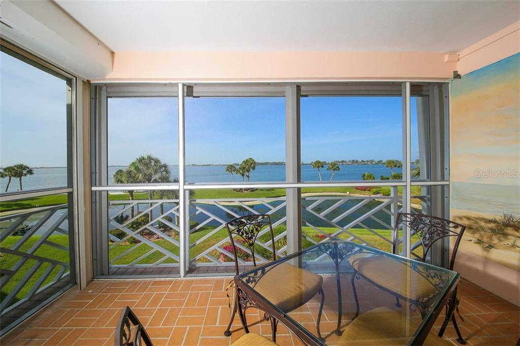 Kitchen - Condo for sale at 11000 Placida Rd #2603, Placida, FL 33946 - MLS Number is D5918679