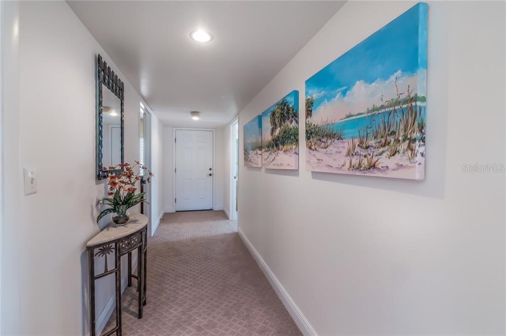 Condo for sale at 5700 Gulf Shores Dr #b-231, Boca Grande, FL 33921 - MLS Number is D5920570