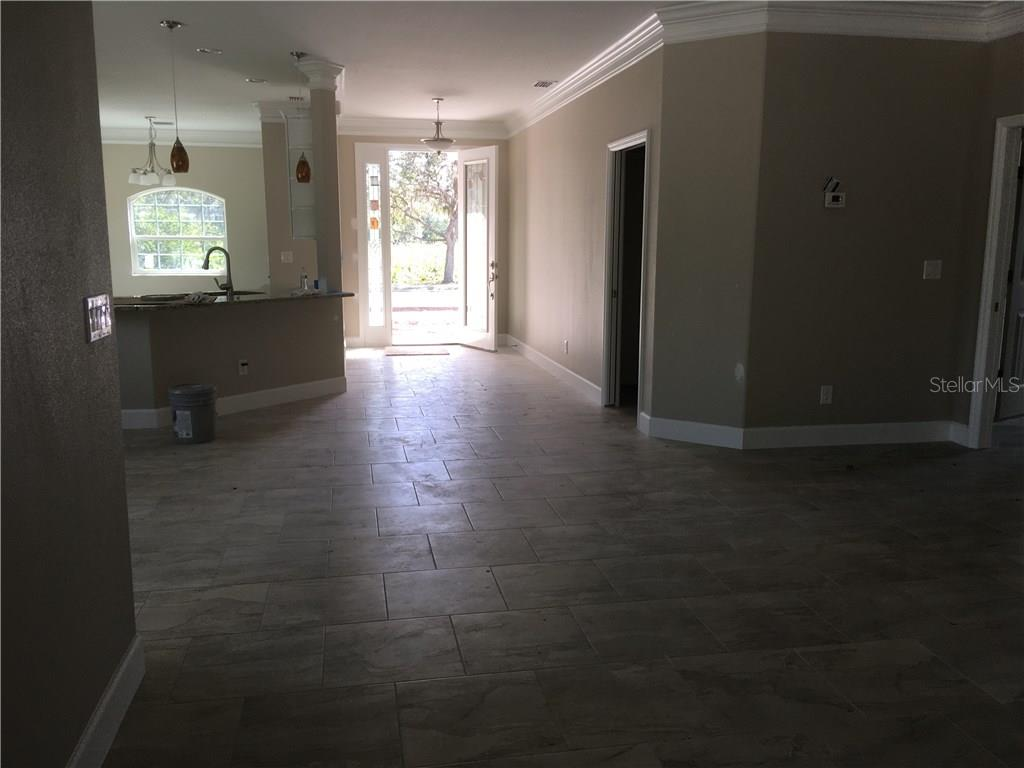 Single Family Home for sale at 296 Talquin Ct, Englewood, FL 34223 - MLS Number is D5921666