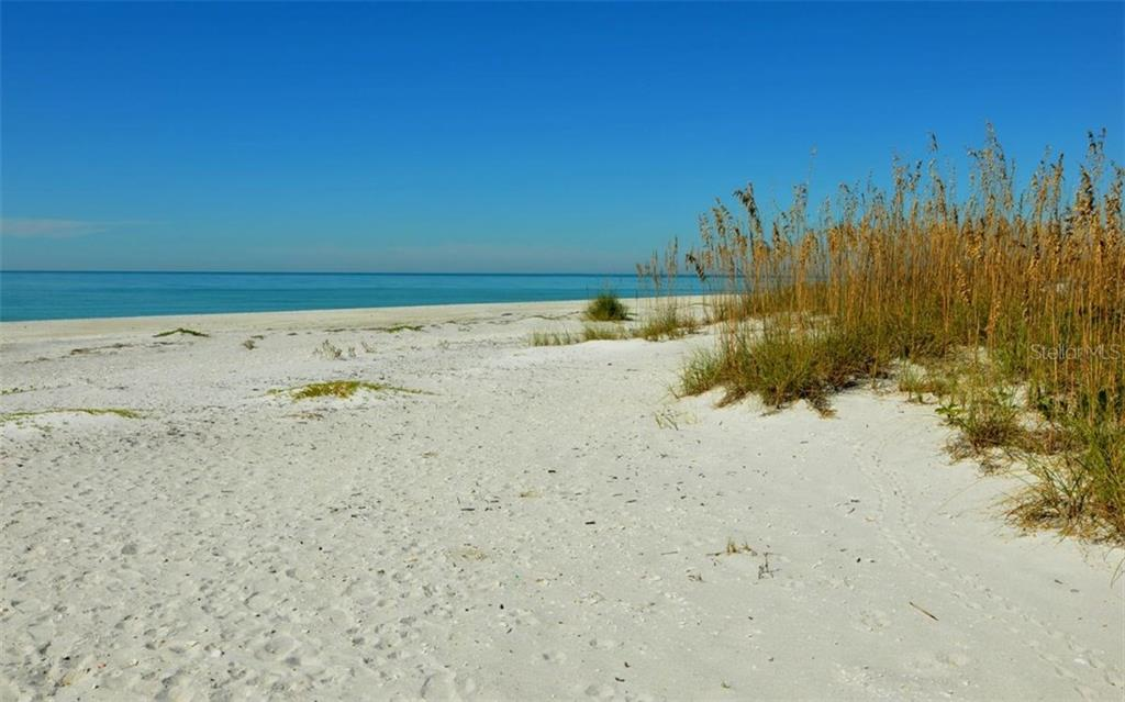 Gulf of Mexico and Little Gasparilla Island beaches are yours. - Condo for sale at 11000 Placida Rd #1303, Placida, FL 33946 - MLS Number is D5921767