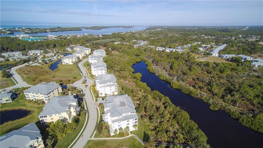 The Hammocks - Condo for sale at 8541 Amberjack Cir #402, Englewood, FL 34224 - MLS Number is D5923680