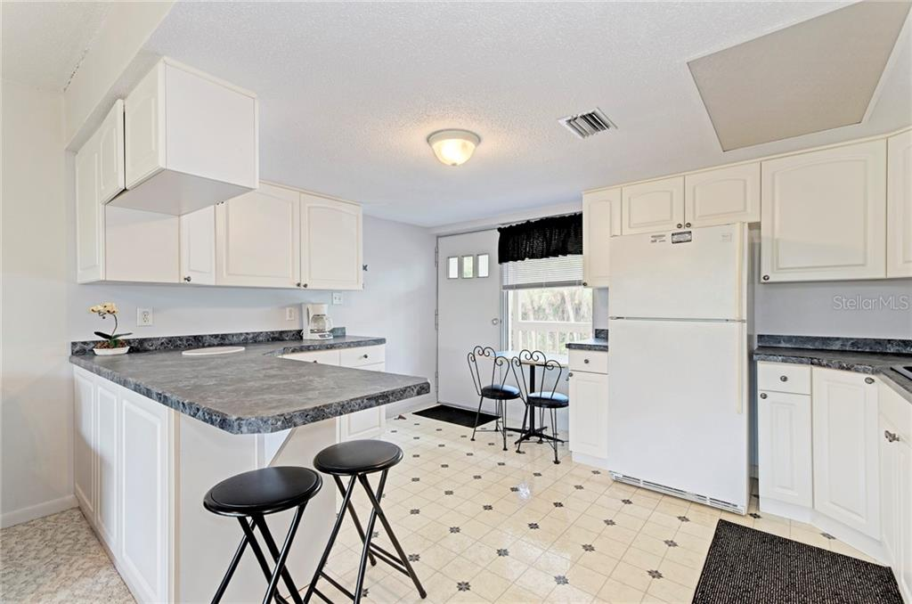 Rules and Regs - Condo for sale at 5055 N Beach Rd #212, Englewood, FL 34223 - MLS Number is D6100243