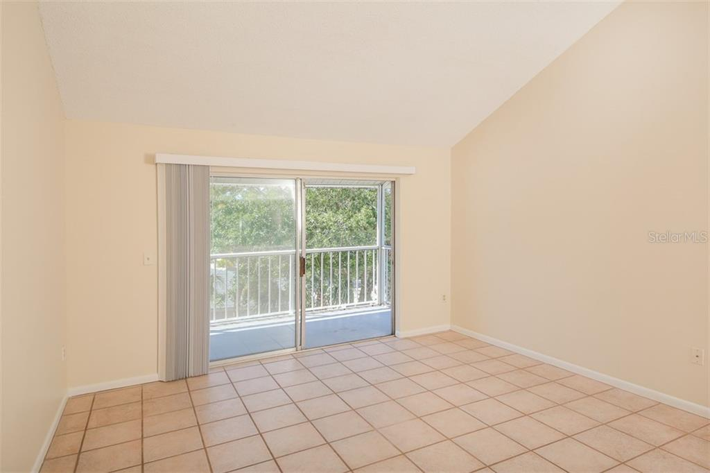 Rules & Regs - Condo for sale at 5031 N Beach Rd #220, Englewood, FL 34223 - MLS Number is D6100292