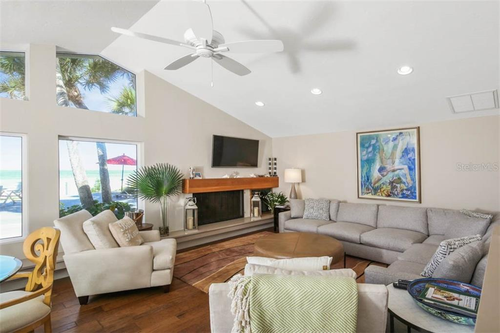 Single Family Home for sale at 8130 Manasota Key Rd, Englewood, FL 34223 - MLS Number is D6100854