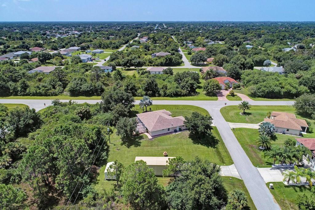 Single Family Home for sale at 7256 Holsum St, Englewood, FL 34224 - MLS Number is D6101787