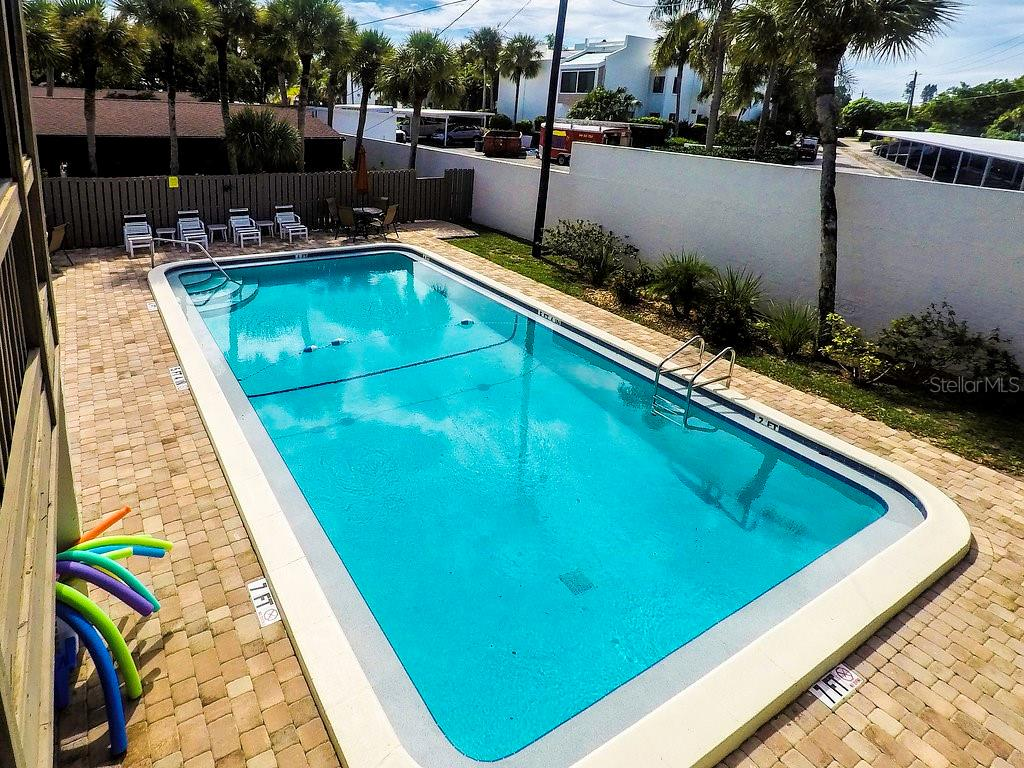 Whether you enjoy shelling on the beaches, boating or simply relaxing by the heated pool, this community has the complete Florida lifestyle! - Condo for sale at 2980 N Beach Rd #c2-4, Englewood, FL 34223 - MLS Number is D6101944