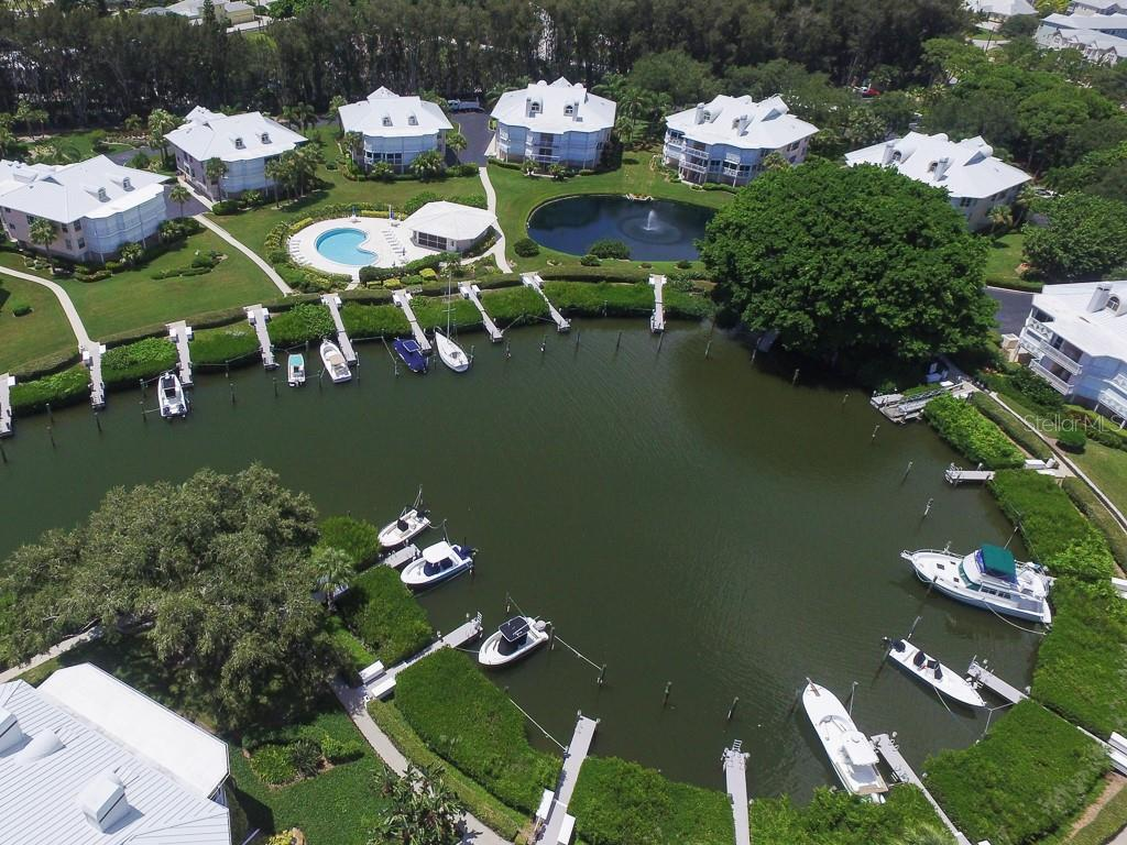 Marina - Condo for sale at 11000 Placida Rd #2103, Placida, FL 33946 - MLS Number is D6102674