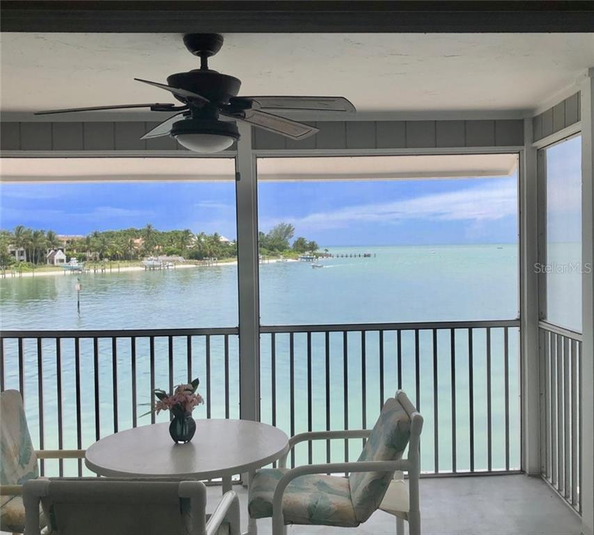 Condo for sale at 6001 Boca Grande Cswy #e58, Boca Grande, FL 33921 - MLS Number is D6103590