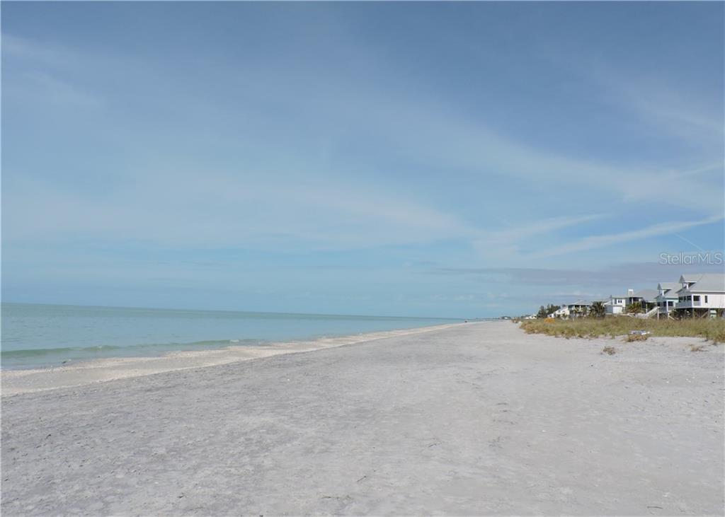 Uncrowded Beaches. - Single Family Home for sale at 111 Kettle Harbor Dr, Placida, FL 33946 - MLS Number is D6104218