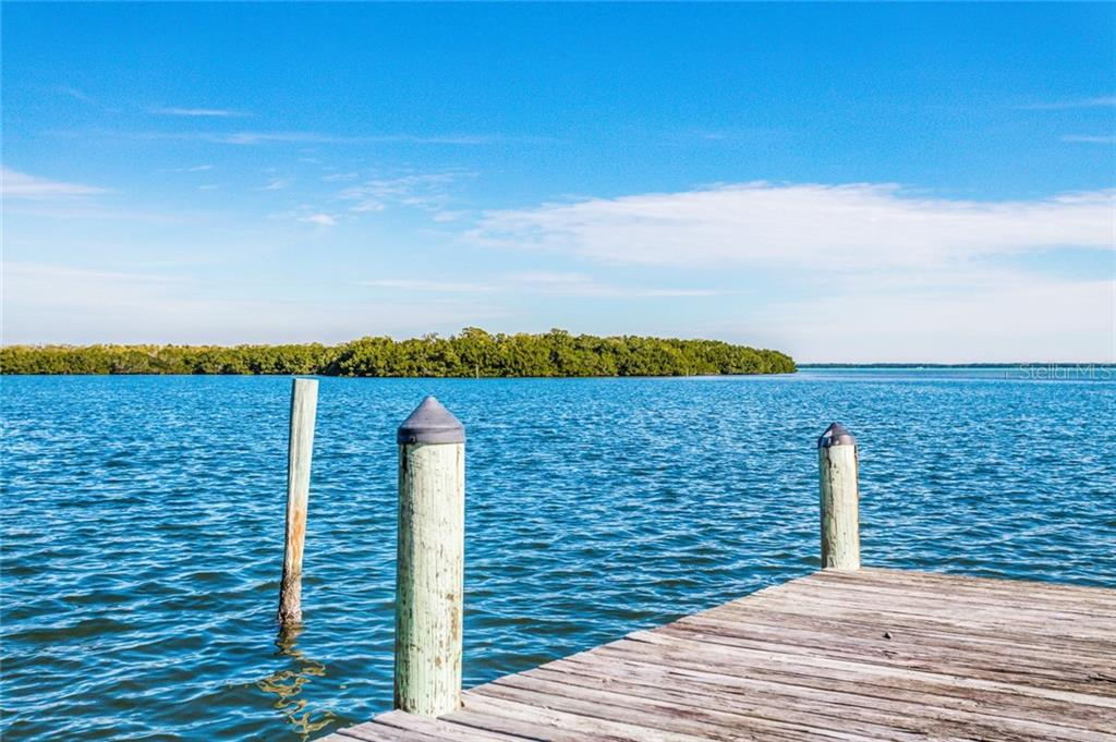 Vacant Land for sale at 5040 Grouper Hole Ct, Boca Grande, FL 33921 - MLS Number is D6104626