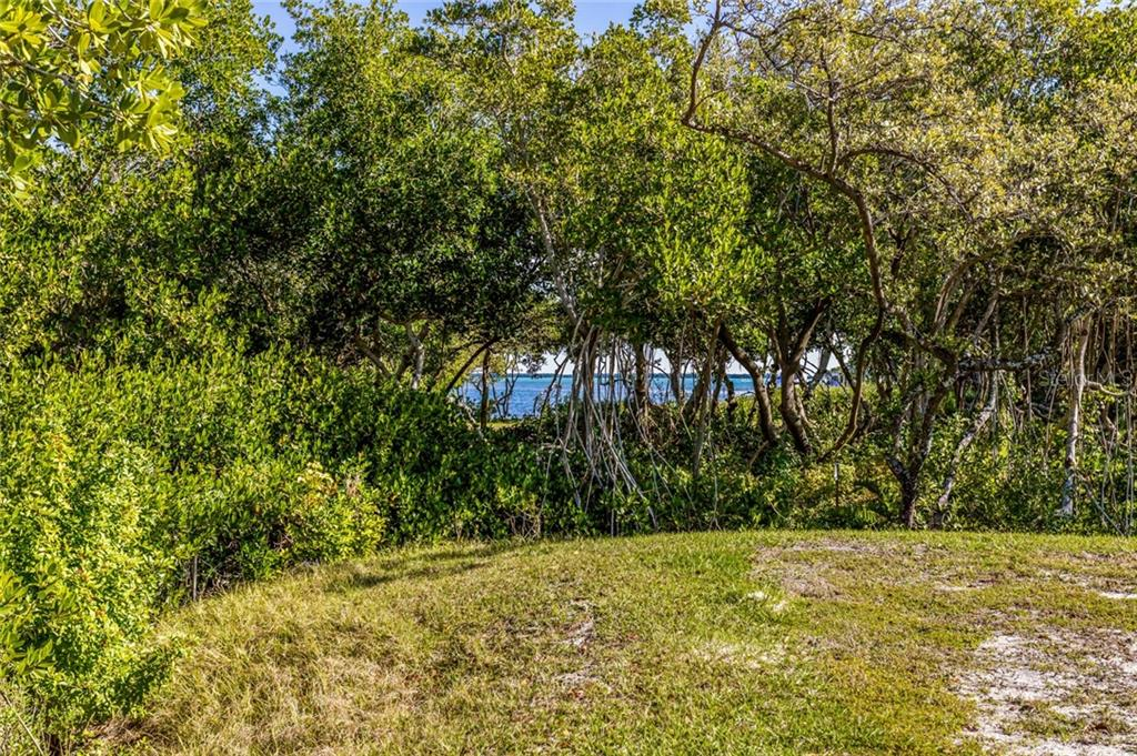 Mangrove fringe - Vacant Land for sale at 5040 Grouper Hole Ct, Boca Grande, FL 33921 - MLS Number is D6104626