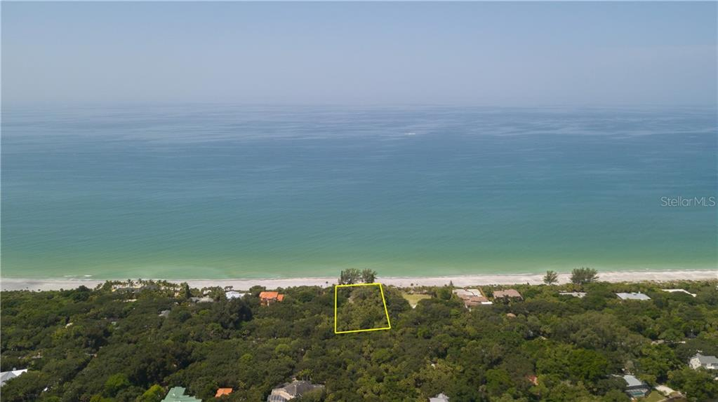 Vacant Land for sale at 6330 Manasota Key Rd, Englewood, FL 34223 - MLS Number is D6104874