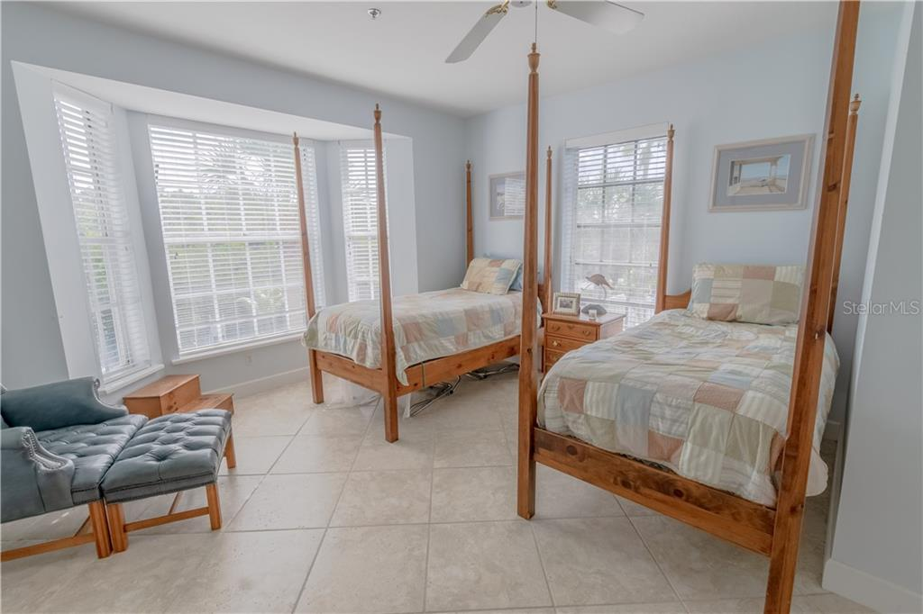 Single Family Home for sale at 7000 Palm Island Dr #49, Placida, FL 33946 - MLS Number is D6106462