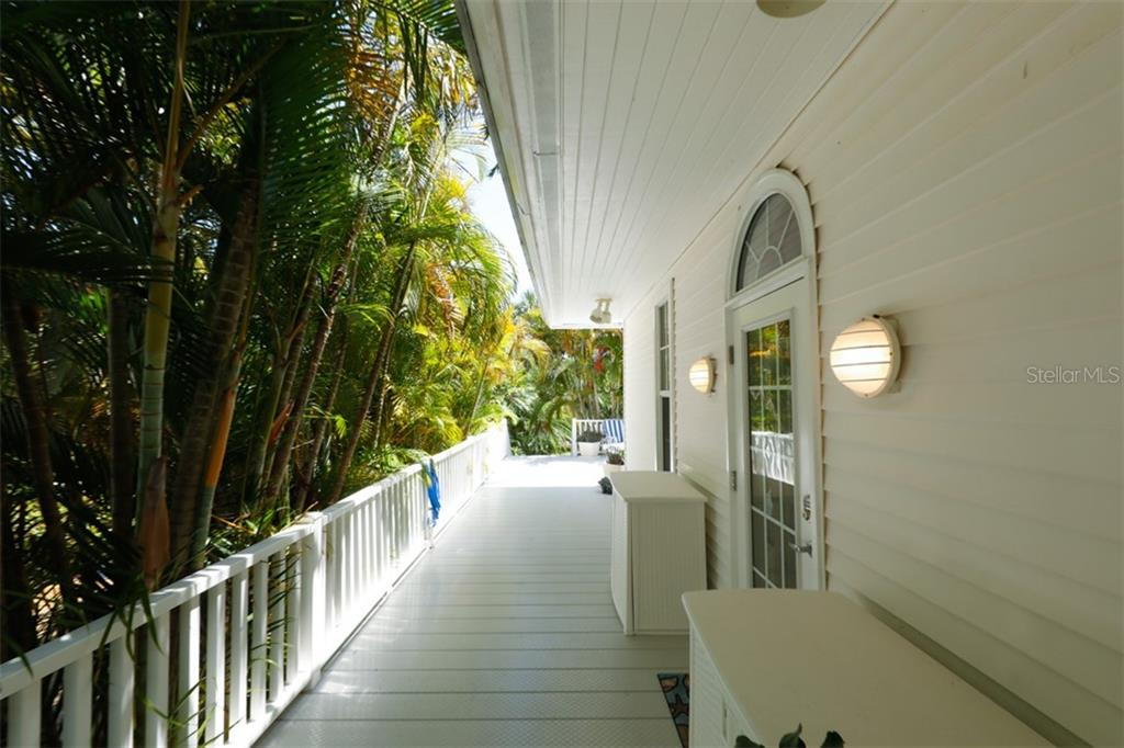 Duplex/Triplex for sale at 515 Useppa Is, Captiva, FL 33924 - MLS Number is D6106939