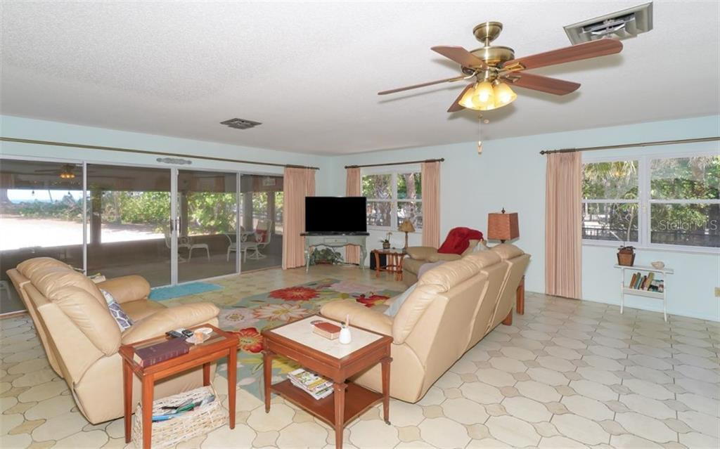 Single Family Home for sale at 3042 N Beach Rd, Englewood, FL 34223 - MLS Number is D6107038