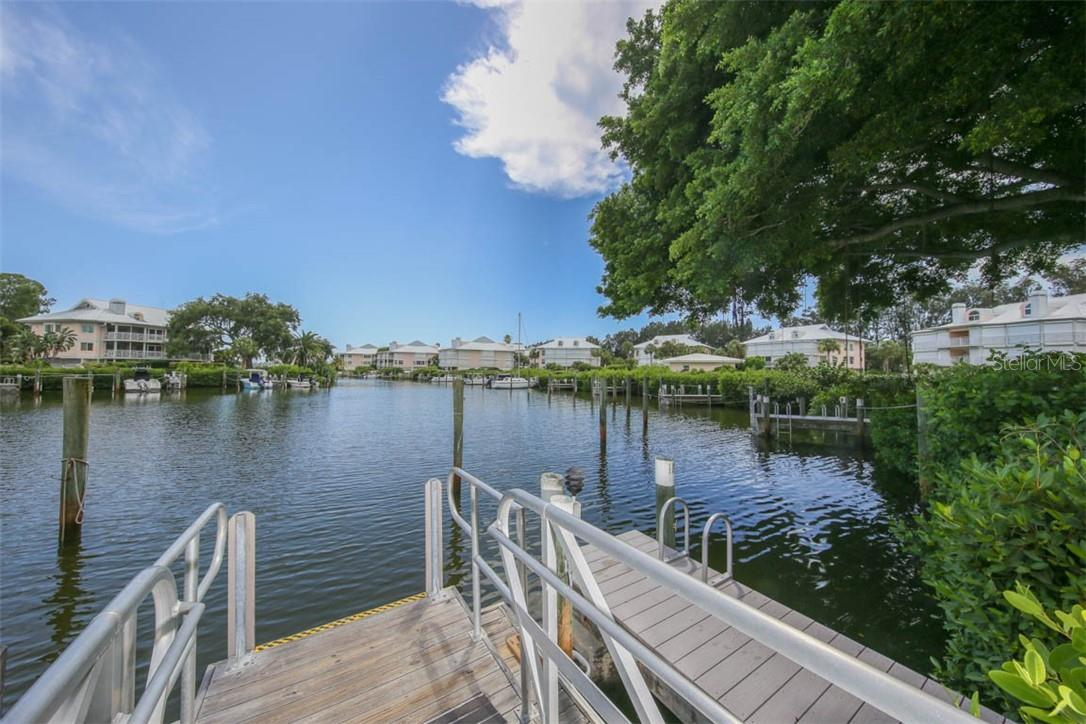 Private ferry pick-up & drop off to Little Gasparilla Island - Condo for sale at 11000 Placida Rd #306, Placida, FL 33946 - MLS Number is D6110298