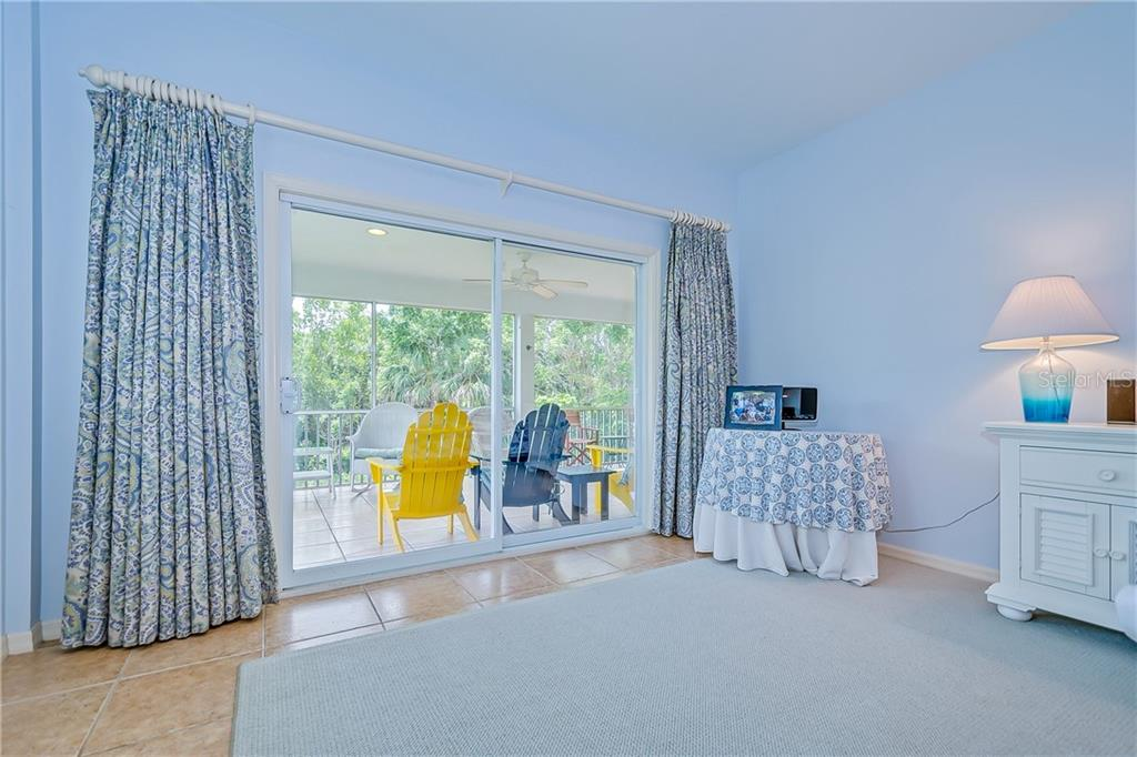 Single Family Home for sale at 382 Baily St, Boca Grande, FL 33921 - MLS Number is D6110804