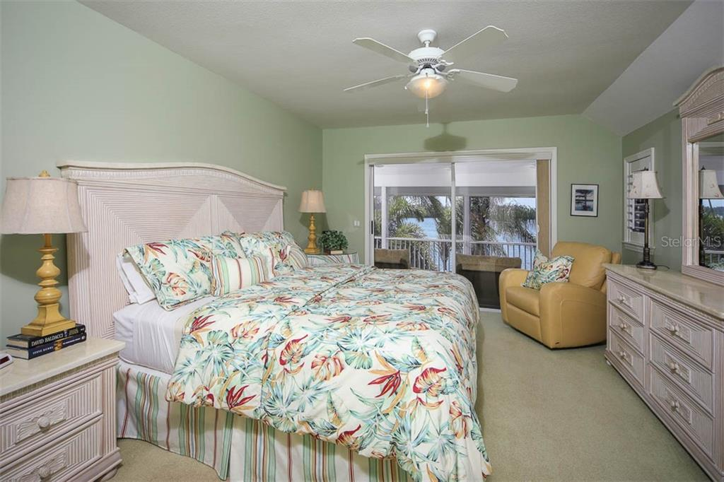 GUEST BED 4 WITH WATERFRONT LANAI! - Single Family Home for sale at 500 Anchor Row, Placida, FL 33946 - MLS Number is D6111649