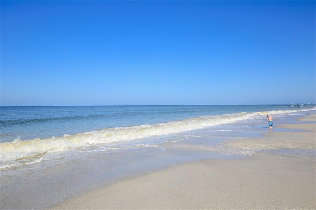 Serenity & tranquility at its finest - Condo for sale at 11000 Placida Rd #2501, Placida, FL 33946 - MLS Number is D6112229