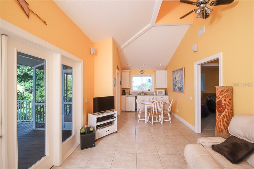 Single Family Home for sale at 111 Bocilla Dr, Placida, FL 33946 - MLS Number is D6114286