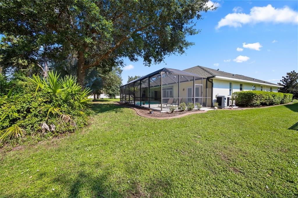 Single Family Home for sale at 427 Boundary Blvd, Rotonda West, FL 33947 - MLS Number is D6114396