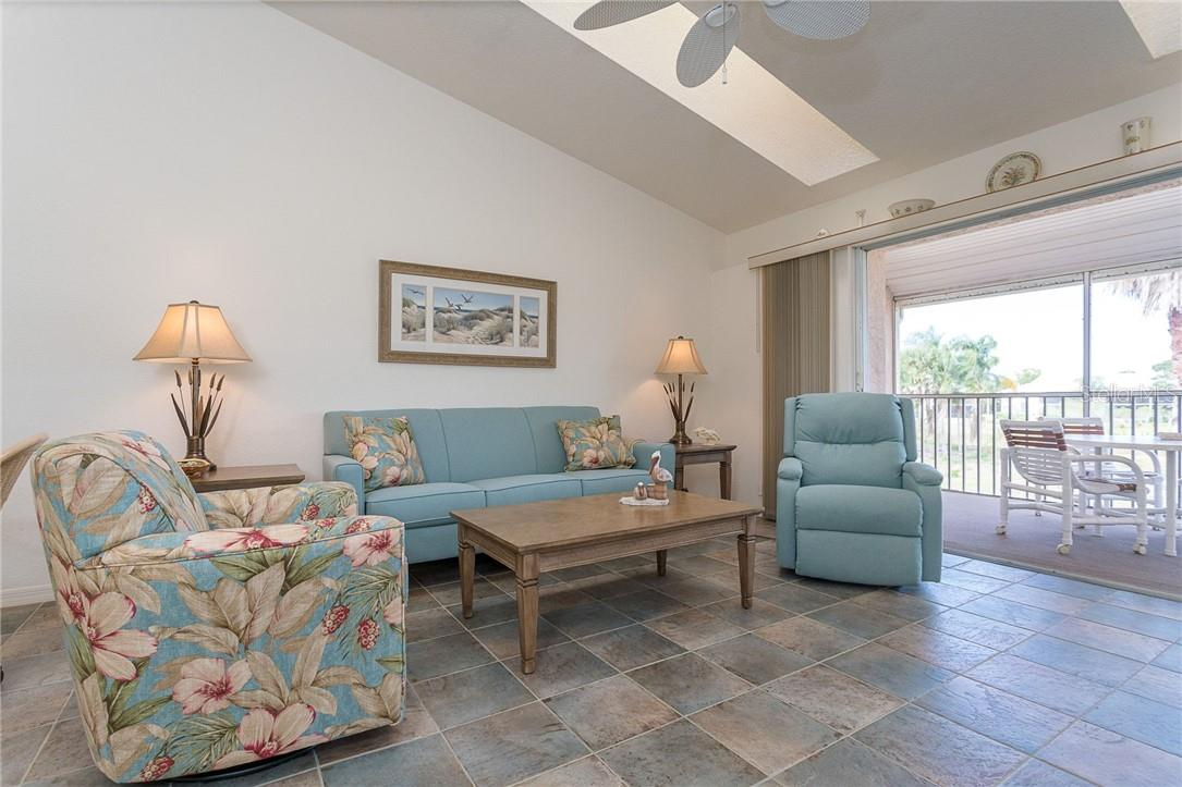 Condo Rider - Condo for sale at 6610 Gasparilla Pines Blvd #229, Englewood, FL 34224 - MLS Number is D6117434