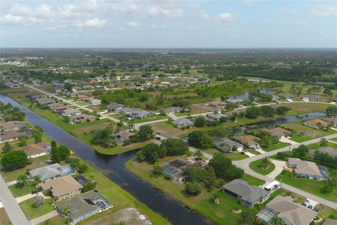 Single Family Home for sale at 59 Medalist Rd, Rotonda West, FL 33947 - MLS Number is D6117848