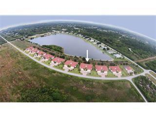 12404 Grouse Ave #13a, Port Charlotte, FL 33981