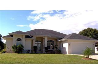 6395 Shalimar St, Port Charlotte, FL 33981