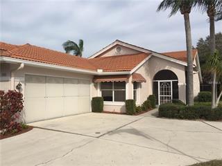 8388 Creekview Ln, Englewood, FL 34224