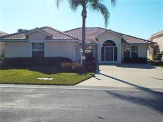 8579 Lakeside Dr, Englewood, FL 34224