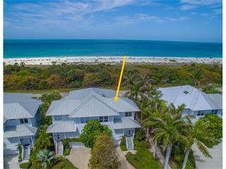 760 Beach View Dr, Boca Grande, FL 33921