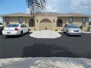 178 Boundary Blvd, Rotonda West, FL 33947