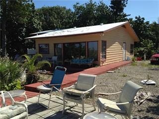 8080 Manasota Key Rd, Englewood, FL 34223