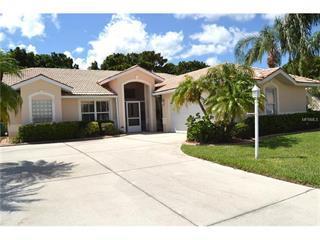 8319 Parkside Dr, Englewood, FL 34224