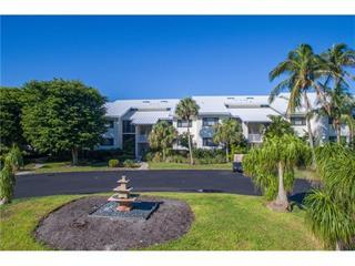5000 Gasparilla Rd #32-A, Boca Grande, FL 33921