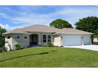 45 Marker Rd, Rotonda West, FL 33947