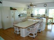 KITCHEN - Single Family Home for sale at 170 Kettle Harbor Dr, Placida, FL 33946 - MLS Number is D5900606