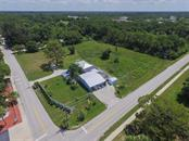 190 W Wentworth St, Englewood, FL 34223