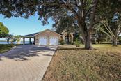 12419 Cole Ave, Port Charlotte, FL 33981