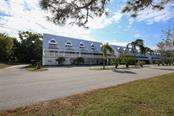 6800 Placida Rd #th4a, Englewood, FL 34224