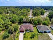 2171 Wenona Dr, North Port, FL 34288