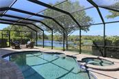 879 Clear Lake Dr, Englewood, FL 34223