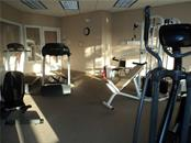 Work Out Room - Villa for sale at 1116 Yosemite Dr, Englewood, FL 34223 - MLS Number is D6100080