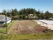 Vacant Land for sale at 8388 Tecumseh Cir, Port Charlotte, FL 33981 - MLS Number is D6102129