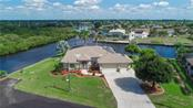 4180 Surfside Ct, Port Charlotte, FL 33948