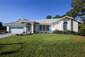 9387 Westminster Ave, Englewood, FL 34224