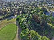 Aerial views of the Golf Course at 8 Medalist Cr. - Single Family Home for sale at 8 Medalist Cir, Rotonda West, FL 33947 - MLS Number is D6104474